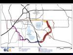 other transportation agencies2