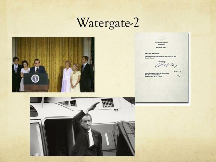 Watergate-2