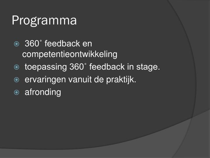 Ppt Workshop 360 Graden Feedback Powerpoint Presentation Id 1885809