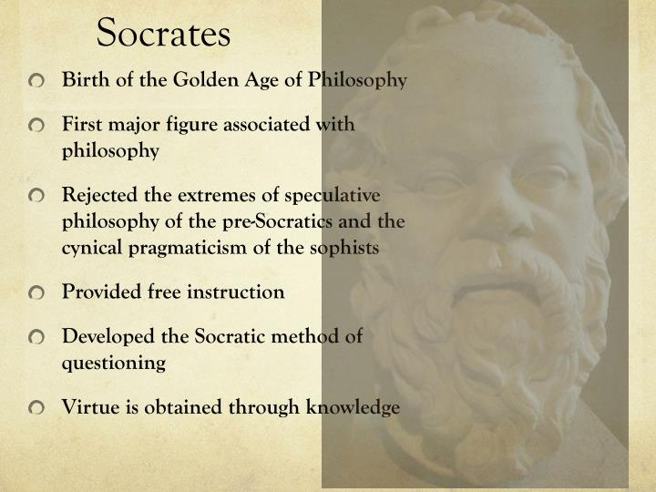 short essay pre socratic philosopher pythagoras Both are also pythagorean philosophers, as is phaedo, a significant point in a dialogue that borrows so heavily from pre-socratic philosophy the pythagoreans are followers of pythagoras, the inventor of mathematics.
