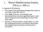 i rome s mediterranean empire 753 b c e 330 c e25