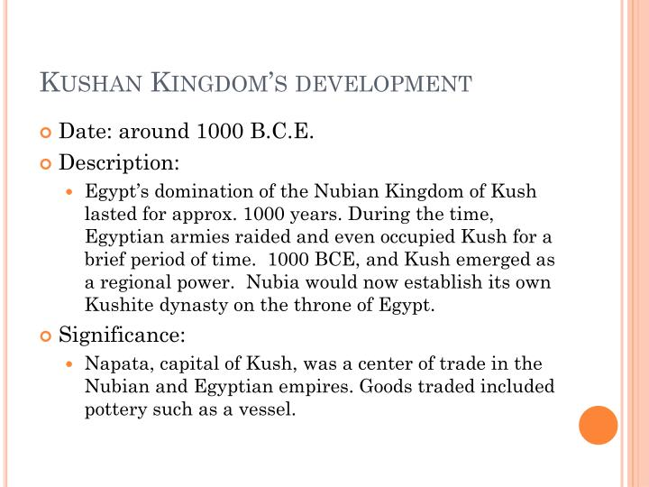 Kushan