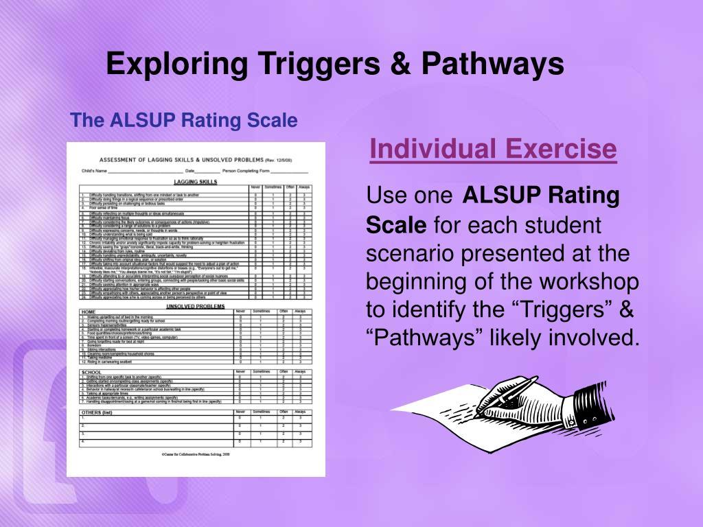 PPT - Collaborative Problem Solving PowerPoint Presentation