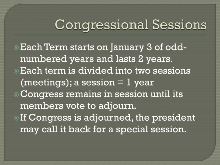 should members of congress see themselves as delegates or trustees Jordan said the members of congress are very representitve of the american people, especially in the house of representitives house members almost need to cater to the people of their district if they want to be re-elected.