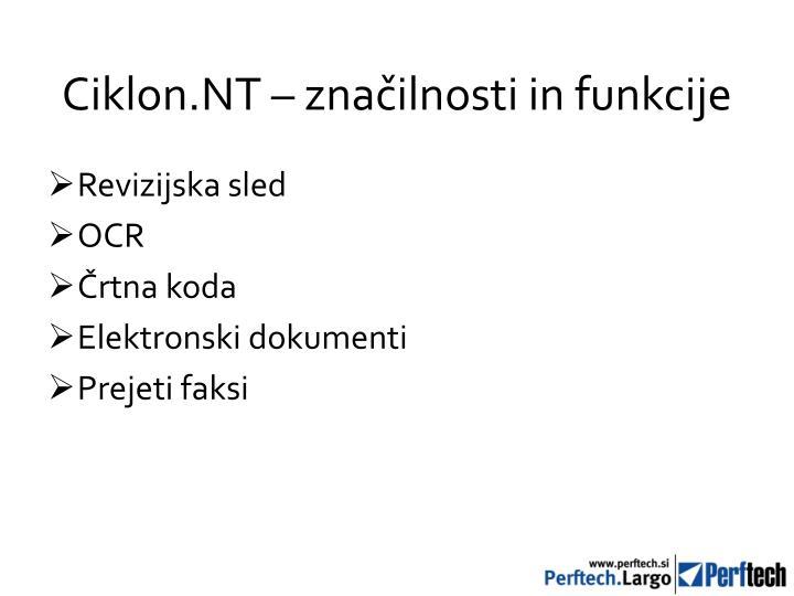 Ciklon.NT