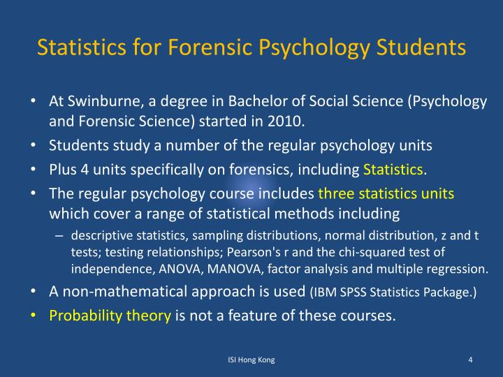 forensic science unit 4 Interesting forensic science links csi web adventures url all about forensic science url crime library url  unit 4 unit 4 not available crime scene information.