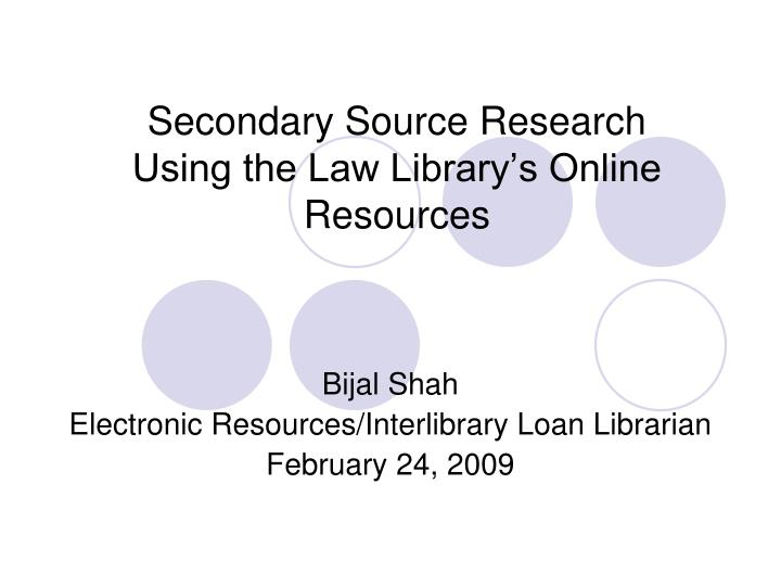 why use secondary research in dissertations How to complete your  dissertation using online  how to complete your dissertation using online data access and  a second reason to make use of secondary data.