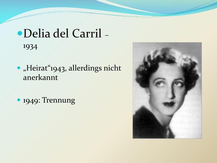 Delia del
