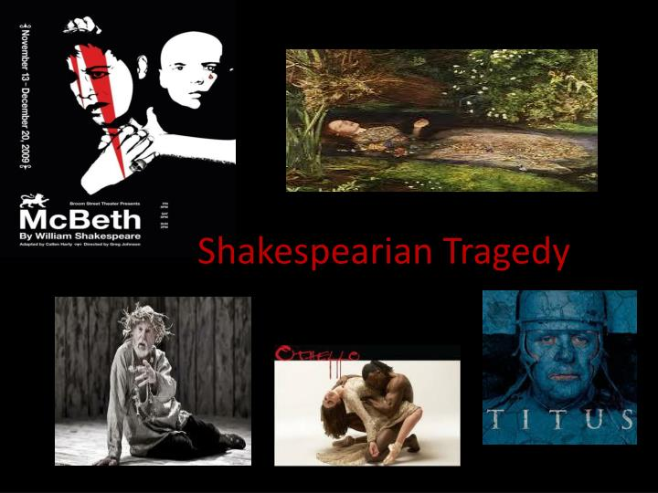 aristotelian tragedy macbeth Macbeth is a tragedy because we see this noble character fall into the temptation of evil and eventually capitulate fully to macbeth is a tragedy because it tracks the slow degradation of a noble spirit.