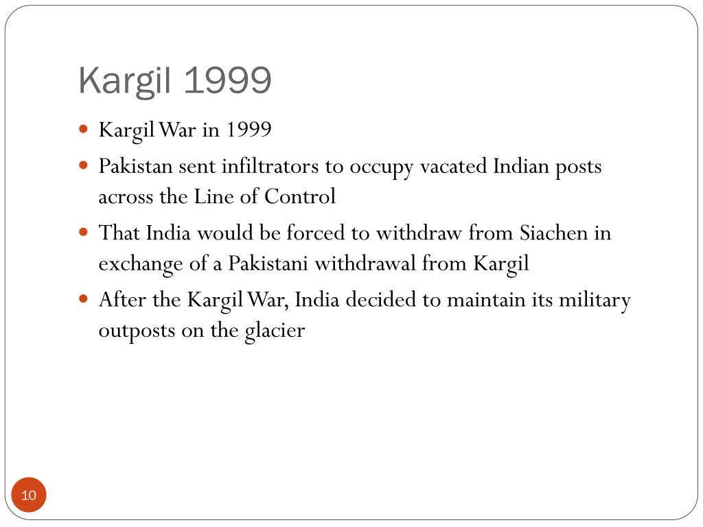 PPT - India Pakistan Relations PowerPoint Presentation - ID:1891693