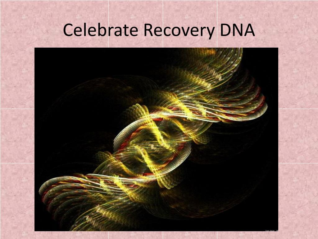 Celebrate Recovery Powerpoint Background Wwwtopsimagescom