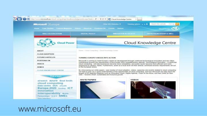 www.microsoft.eu