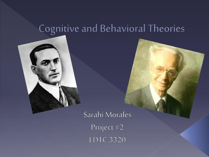 comparing harlow and skinner Compare and contrast the approaches of skinner and harlow to investigating influences on behaviour however, there would be no doubt that bf skinner and harry f harlow was the main pioneer who generated set of principles and techniques to improve the quality of education.