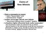 claims of new atheists3