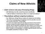 claims of new atheists4