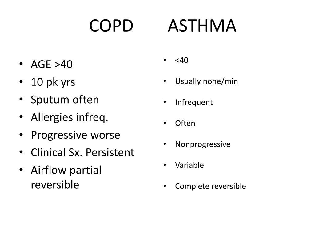 Ppt Pulmonary Diseases Powerpoint Presentation Free