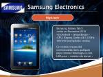 samsung electronics1