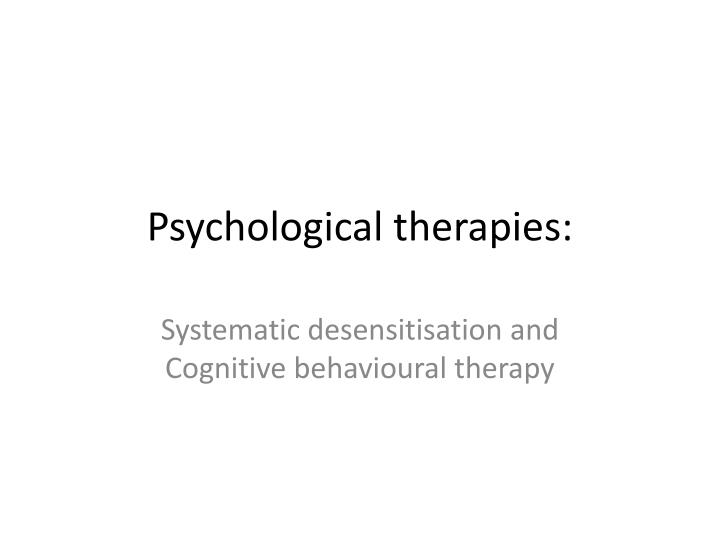 contributions of systemic ideas to psychological therapeutic practice The systemic organisational practice dialogues are a platform to develop your relationships within the community of systemic practitioners and with systemic thinking and practice concepts, and to make concepts and experiences relevant to your practice, your team or your organisation.