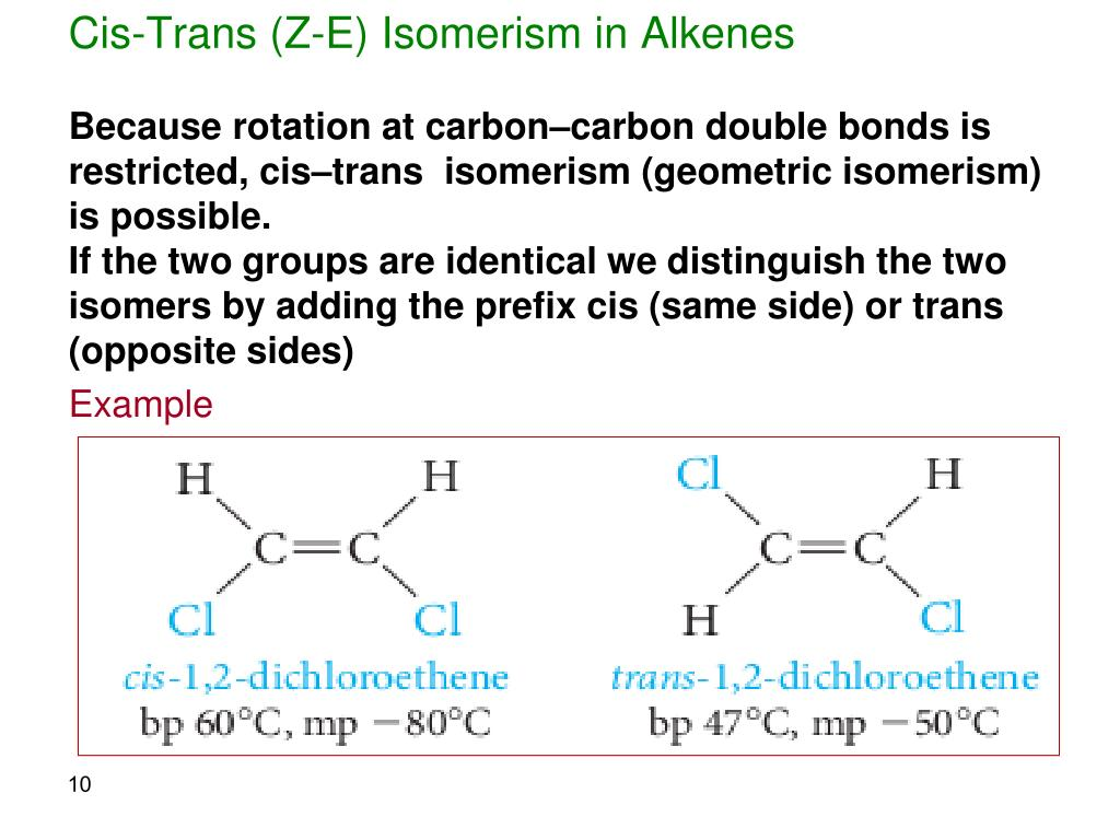 PPT - Alkenes, Alkynes and aromatic compounds Hydrocarbons