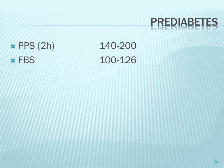 PPS (2h) 140-200
