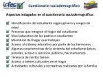 cuestionario sociodemogr fico1