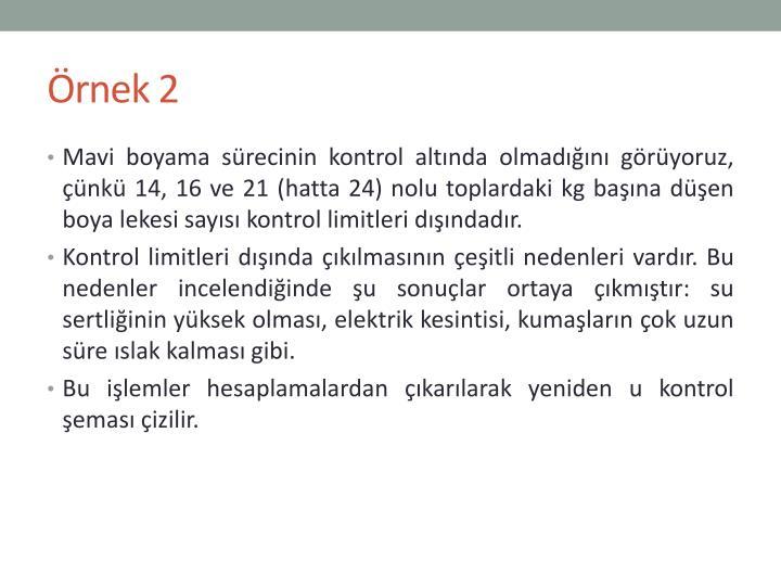 Ppt Istatistiksel Proses Kontrol Powerpoint Presentation Id1901069