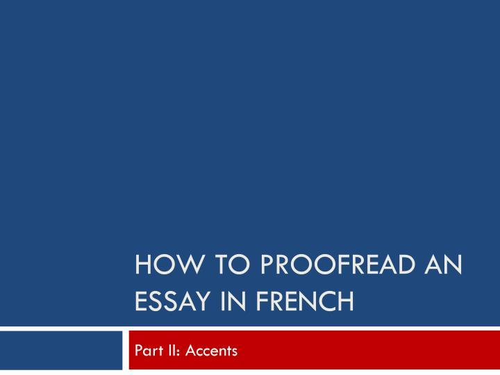 proofread my essay harvard Proofread my essay harvard - donaldrobbinsdmdcom.