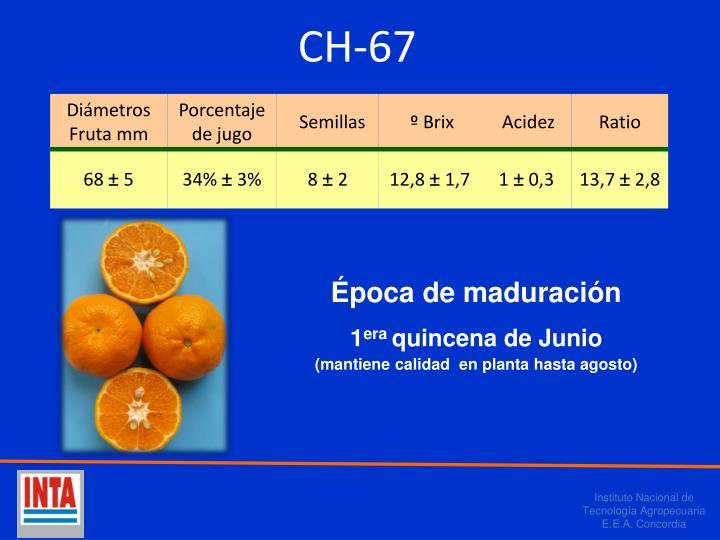 CH-67