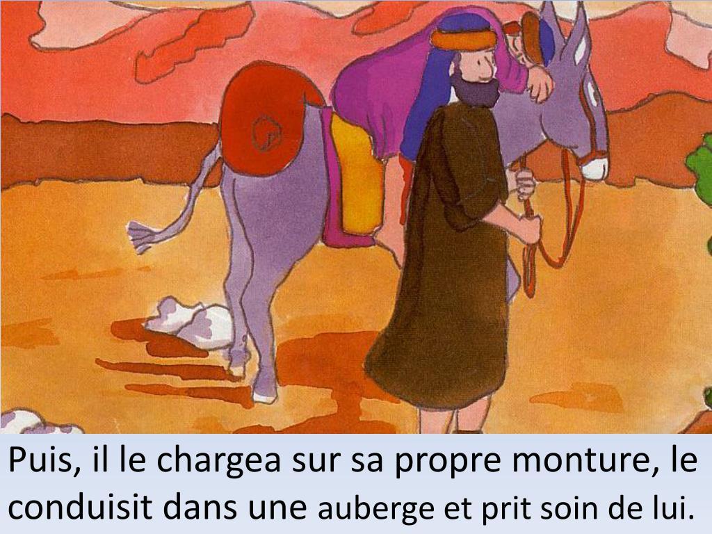 PPT - RENCONTRE SUR LE PARDON PowerPoint Presentation, free download -  ID:1903047