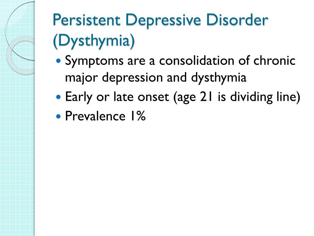 PPT - DSM-5 No Roman numerals Changes/Updates - 5.1, 5.2 ...