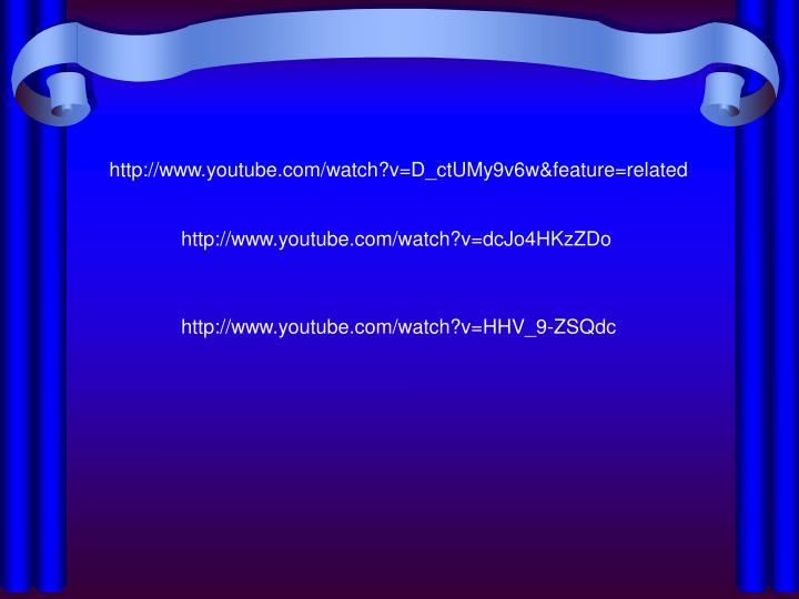 http://www.youtube.com/watch?v=D_ctUMy9v6w&feature=related