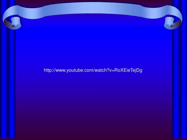http://www.youtube.com/watch?v=RoXEieTejDg