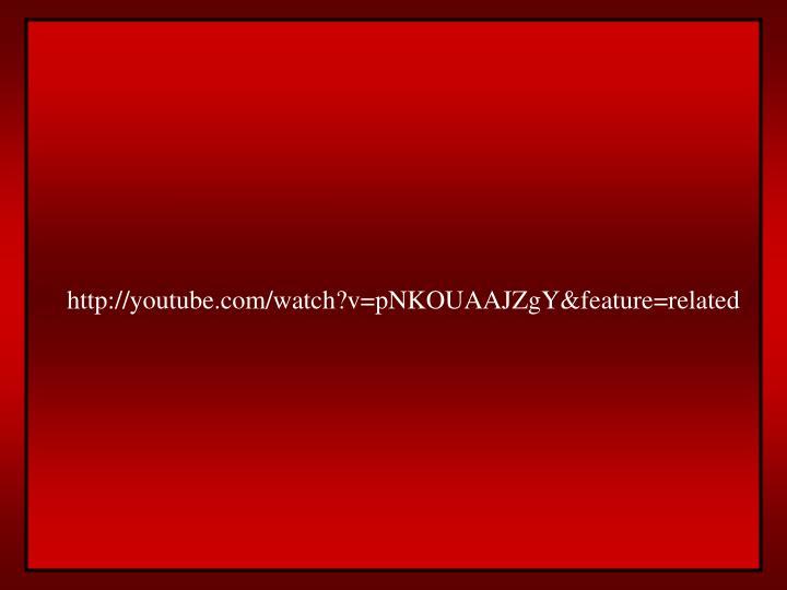 http://youtube.com/watch?v=pNKOUAAJZgY&feature=related