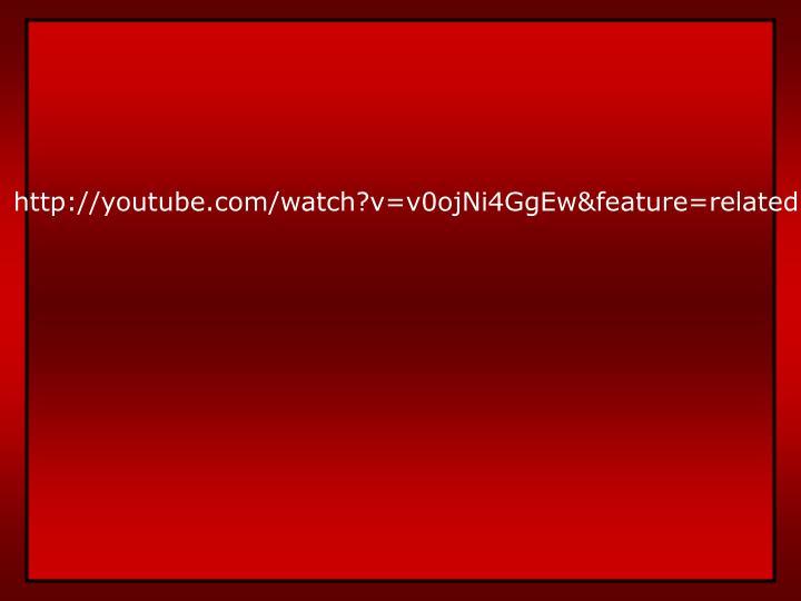 http://youtube.com/watch?v=v0ojNi4GgEw&feature=related