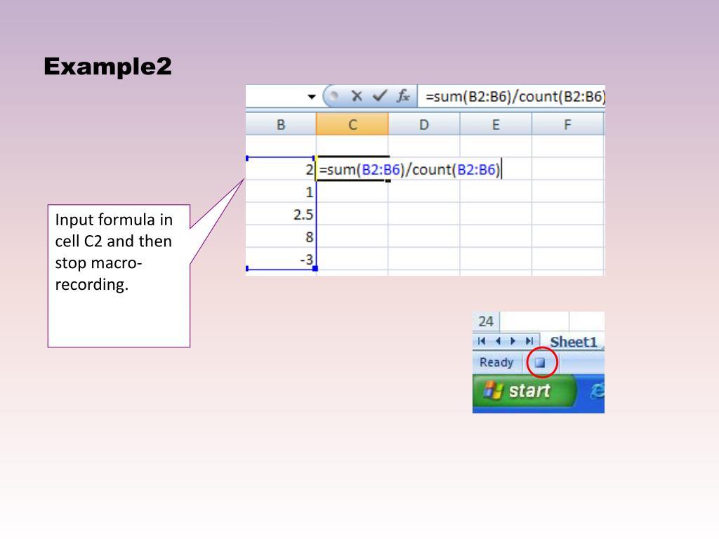 WiX Tutorial | Windows Registry | Installation (Computer