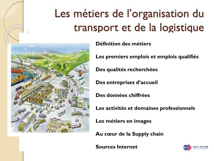 la logistique associe au transport essay Carcasse pour cours transport la logistique du commerce au maroc exercice transport gestion de la production la logistique, qu'est-ce que c'est.