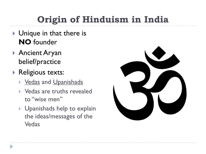 hinduism essay history beliefs and culture Free essay on history of hinduism - direct essays hinduism is the world's third largest religion and was originated in the indian subcontinent is rare that a big religion like hinduism don't have a single founder, religious organization, specific theological system and don't even a system of morality, but it is a religion that has.