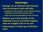 advantages3