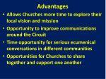 advantages7