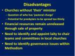 disadvantages3