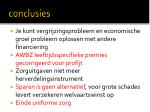 conclusies1