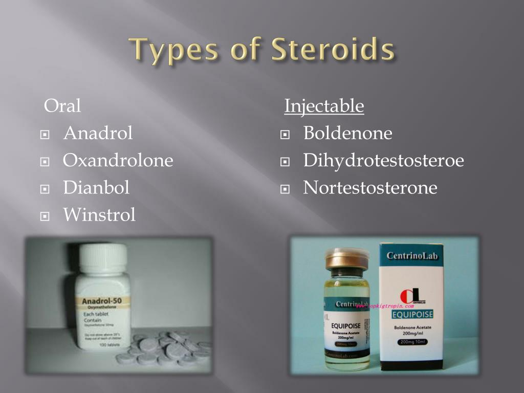 PPT - Steroids PowerPoint Presentation - ID:1908959