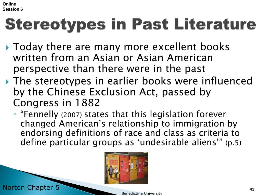 PPT - Asian History and Literature PowerPoint Presentation