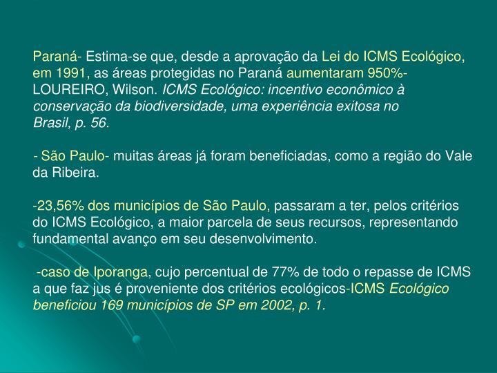 Paraná-