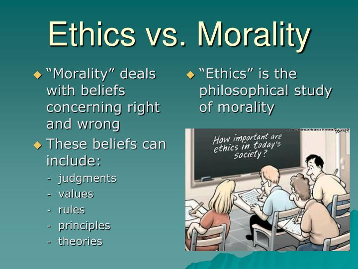 morality ethics and computers essay Morality and ethics and computers there are many different sides to the discussion on moral and ethical uses of computers in many situations, the morality of a particular use of a.