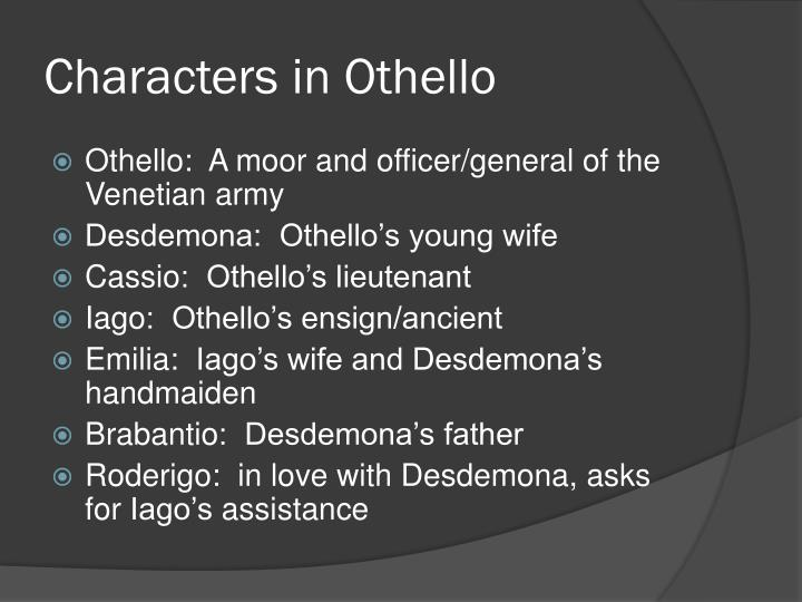othello emilias metamorphosis Othello unveiledpdf - ebook download as pdf file (pdf), text file (txt) or read book online scribd is the world's largest social reading and publishing site search search.