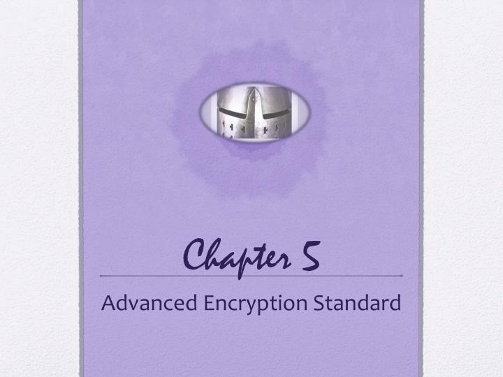 """overview of cryptography and encryption techniques What is cryptography cryptography is the discipline of cryptography and cryptanalysis and of their interaction the word """"cryptography."""