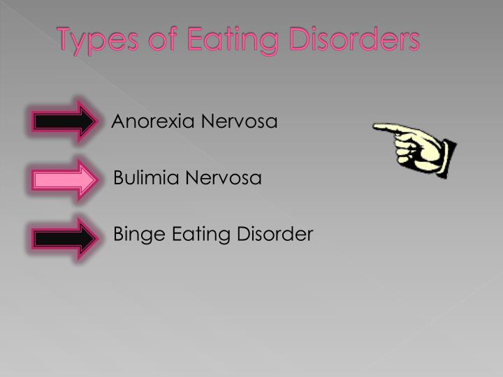 a description of bulimia nervosa as a serious potentially life threatening eating disorder Our fairfax, va center for discovery location specializes in treating this eating disorder bulimia nervosa  life-threatening  fairfax, va eating disorder.