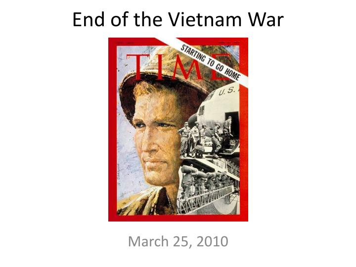 essay questions on the vietnam war The vietnam war was a conflict between the communist, north vietnam and south vietnam in the wake of the second world war western fears of a communist expansion.
