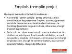 emplois tremplin projet3